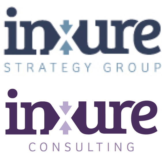 Inxure Group